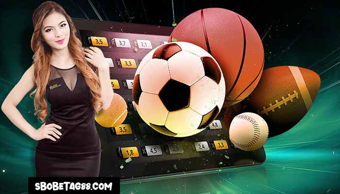 How to Become Sportsbook Pro Player