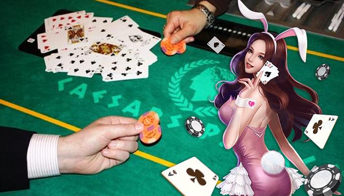 Various Ways To Win Poker Games