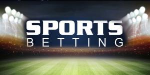 Understanding Numbers Playing Online Sportsbook Betting