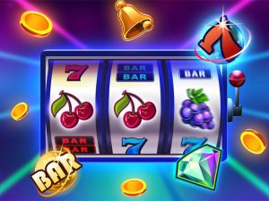 Secret to Finding Online Slot Gambling Sites