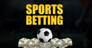 Consider Different Ways to Play Sportsbook Gambling
