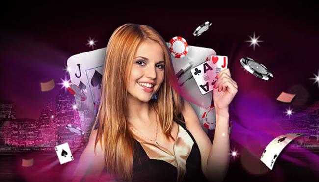 Detect the Best Strategy for Winning Poker Gambling