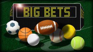 Establishing Online Sportsbook Wins This Way
