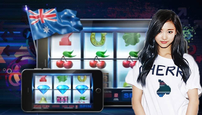 The Interesting of Playing Slot Gambling on the Official Site