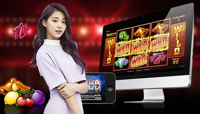 Determine the Right Tips for Playing Online Slot Gambling